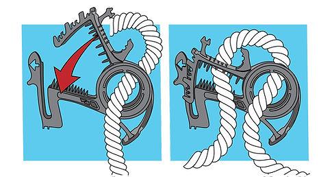 Illustration---Rope-Lock-Use.jpg
