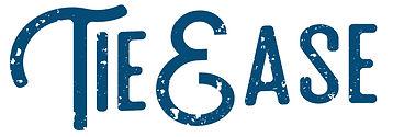 Tie-Ease-logo-1.jpg