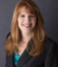 Jenessa E. Gerard-Pateakos, Real Estate Attorney