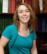 Danielle L. Poulin, Real Estate Attorney