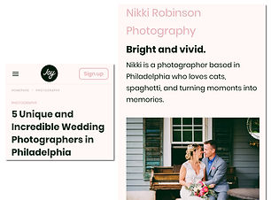 Everly at Railroad Wedding Philadelphia Wedding Photographer South Jersey Wedding Photographer