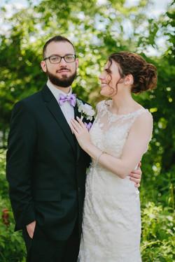 Bogey's Wedding Sewell NJ