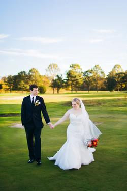 Stone Harbor NJ Wedding Photographer