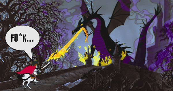 Maleficent-Dragon.jpg