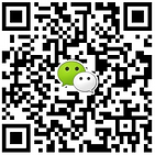 wechat andre.png