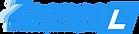 logo-zaanseverkeersopleidngen.png