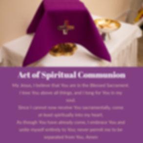 Act of Spiritual Communion.jpg