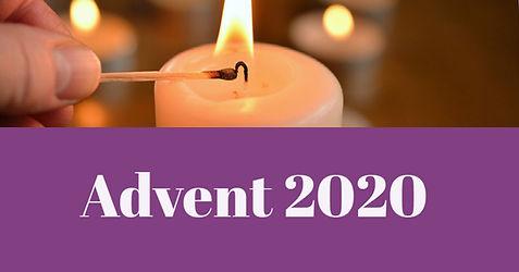 Advent2020.jpg