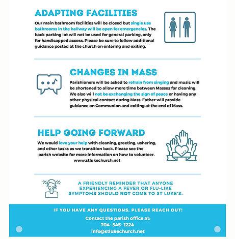 returning-to-Masses-infographic2.jpg