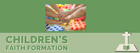 Children FF.jpg