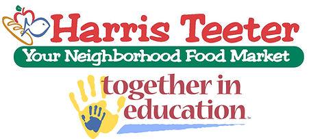 Harris-Teeter-Logo11.jpg
