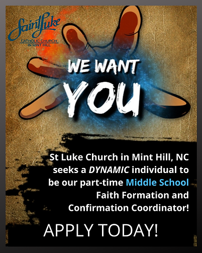 Middle school youth minister CNH (1).png