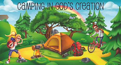 Camping_w_cap.jpg