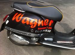 Wagner Schlüsseldienst