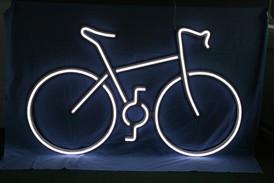 LED Flex