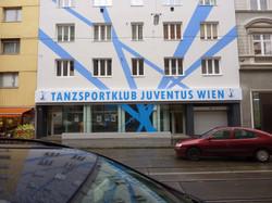TSC Juventus
