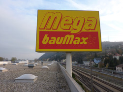 Baumax Klosterneuburg