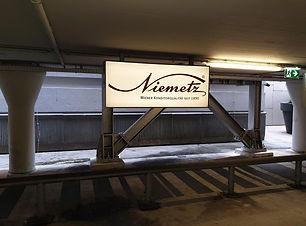 Niemetz Traisenpark1.jpg
