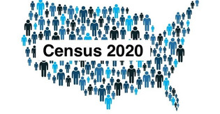 2020 Census – What it Means for You