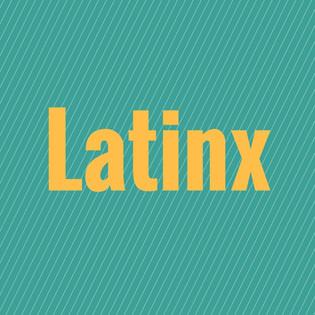 Latino vs. Latinx: Ungendering the Spanish Language