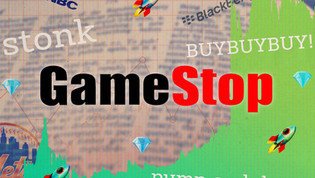 The GameStop Scandal Explained
