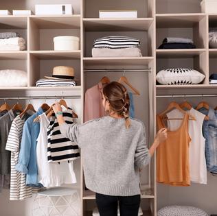 Dorm Room Organization: Kondo Connoisseurs Share Their Best Organization Tips