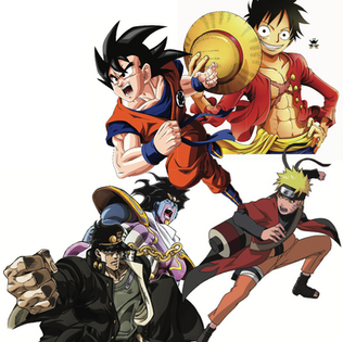 Newer Generation Anime vs. Older Generation Anime: What is the Go-To?