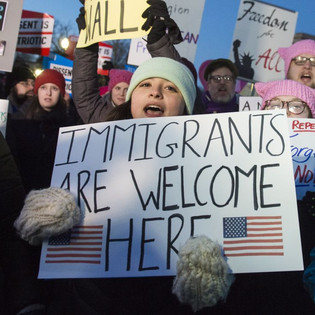 A Pathway to Citizenship: Biden's Proposal
