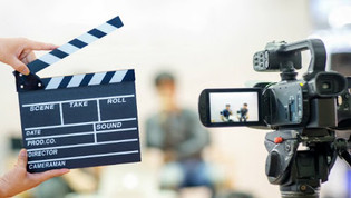 Barry Student launches Film Production Company