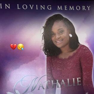 Barry University Student Nathalie Orlando Passes Away