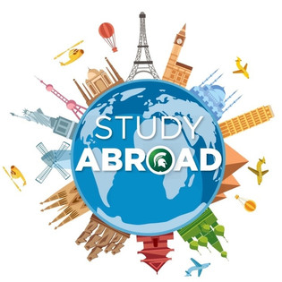 Study Abroad Programs at Barry