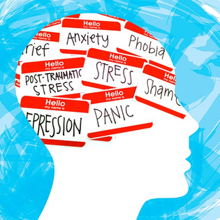 Should Mental Health Excuses be a Reality?