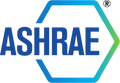 ASHRAE colorful logo.png