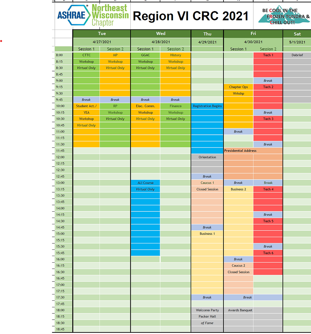 CRC Full schedule 3.1.21.png