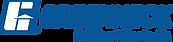 Greenheck_Logo_Horiz_CMYK.PNG