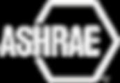 ASHRAE white logo.png