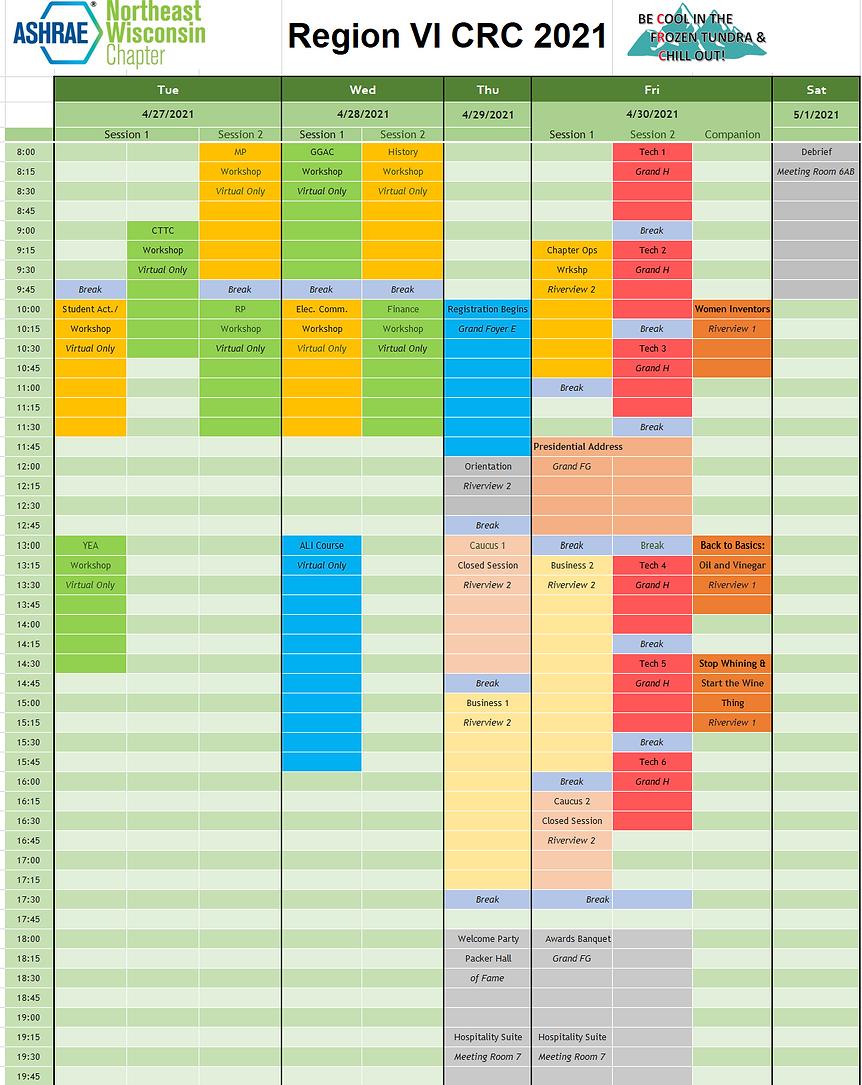 CRC Full schedule 4.17.21.png