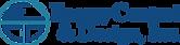 ECD Logo - 300ppi.png