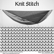 Knit Stitch.jpg