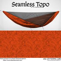 Seamless Topo.jpg