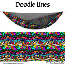 Doodle Lines Hammock.jpg
