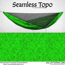 Seamless Topo - Green.jpg