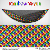 Rainbow Wyrm.jpg