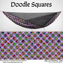 Doodle Squares.jpg