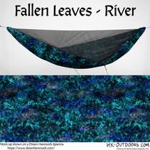 Fallen Leaves River.jpg