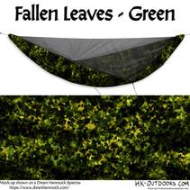 Fallen Leaves Green.jpg