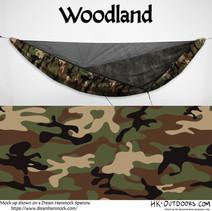 Woodland Hammock.jpg