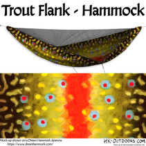 Trout Flank Hammock.jpg
