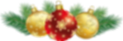 christmas-ornament-png-christmas-balls-d
