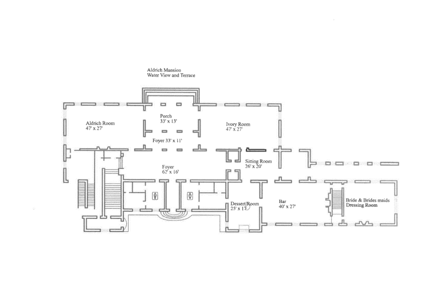 Aldrich Mansion Floor Plan.png